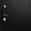 Дверь Гарда S1