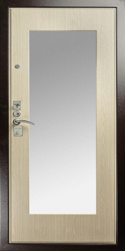 Выбор-5 Зеркало