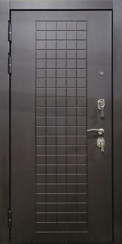 Кондор Реал Люкс с зеркалом