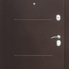 Феррони 7,5 см Гарда Венге