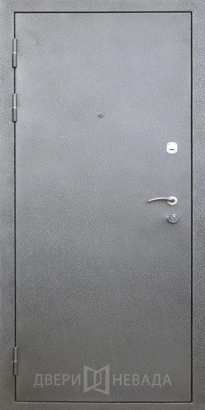 Кондор 9 Антик Серебро