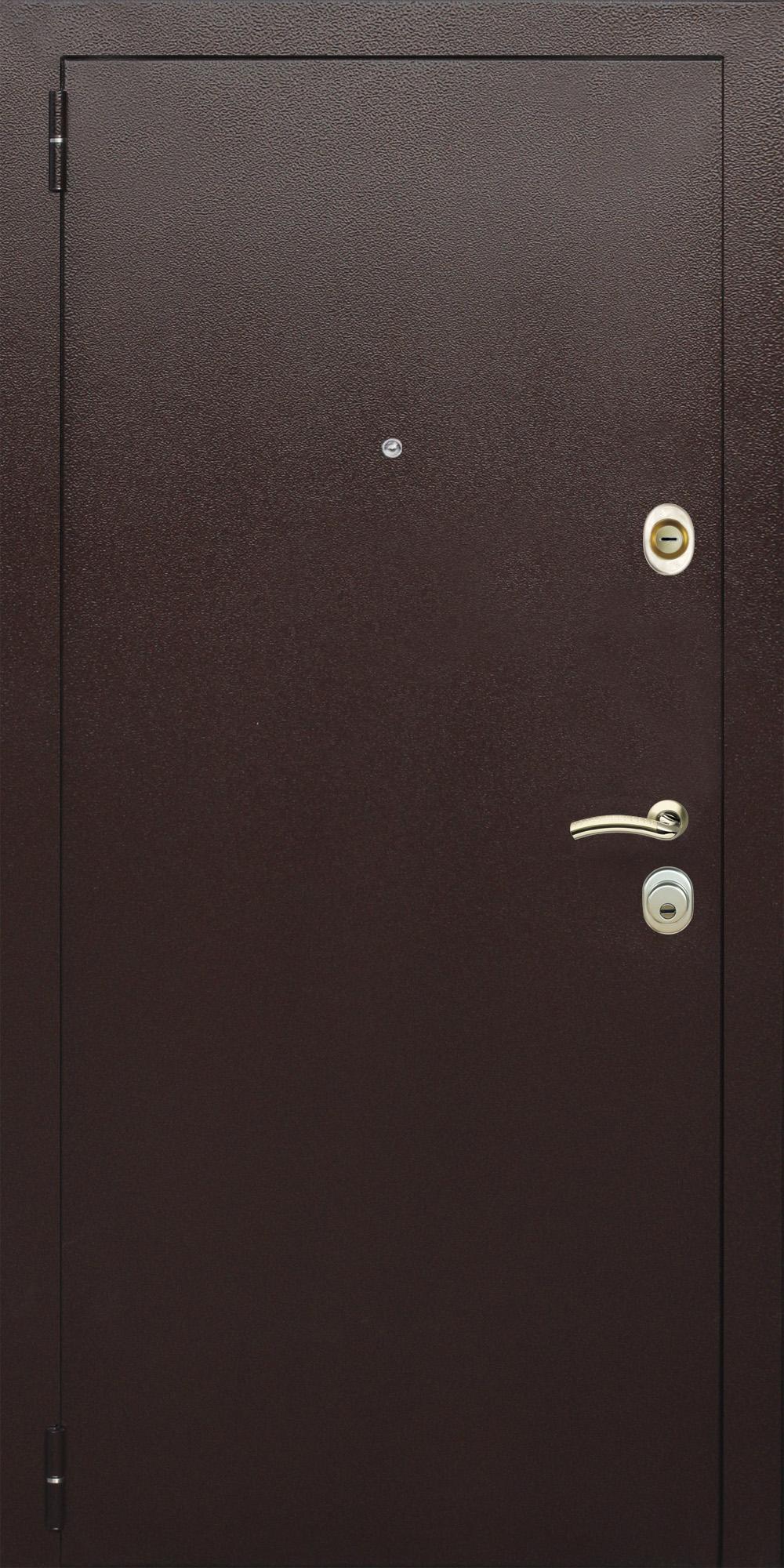 двери с коробкой купить в спб